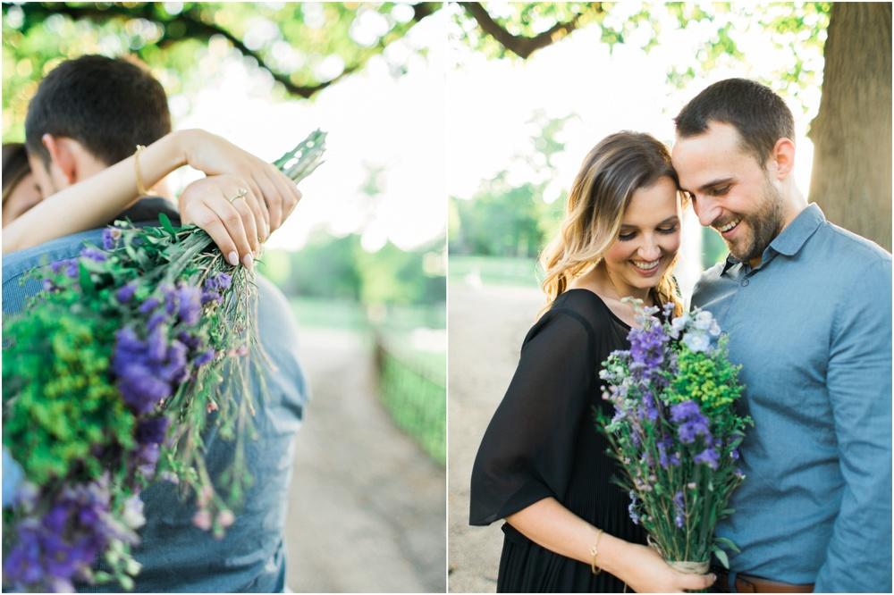 wedding photography st louis_lauren muckler photography_0065.jpg