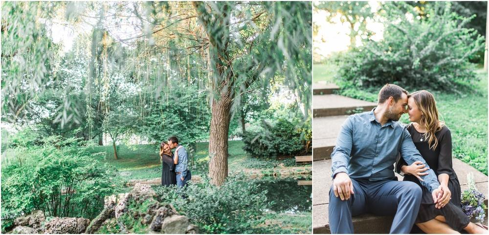 wedding photography st louis_lauren muckler photography_0068.jpg