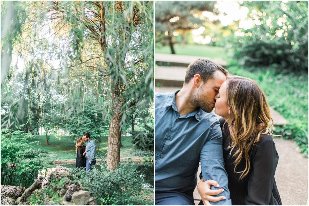 wedding photography st louis_lauren muckler photography_0069.jpg