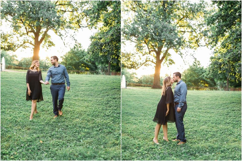 wedding photography st louis_lauren muckler photography_0070.jpg