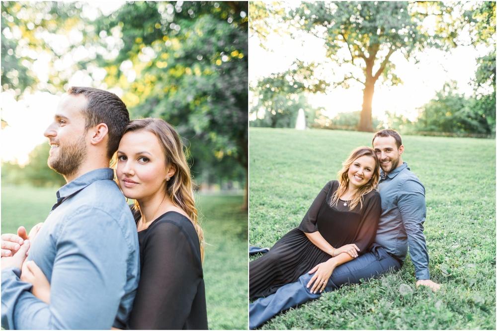 wedding photography st louis_lauren muckler photography_0071.jpg