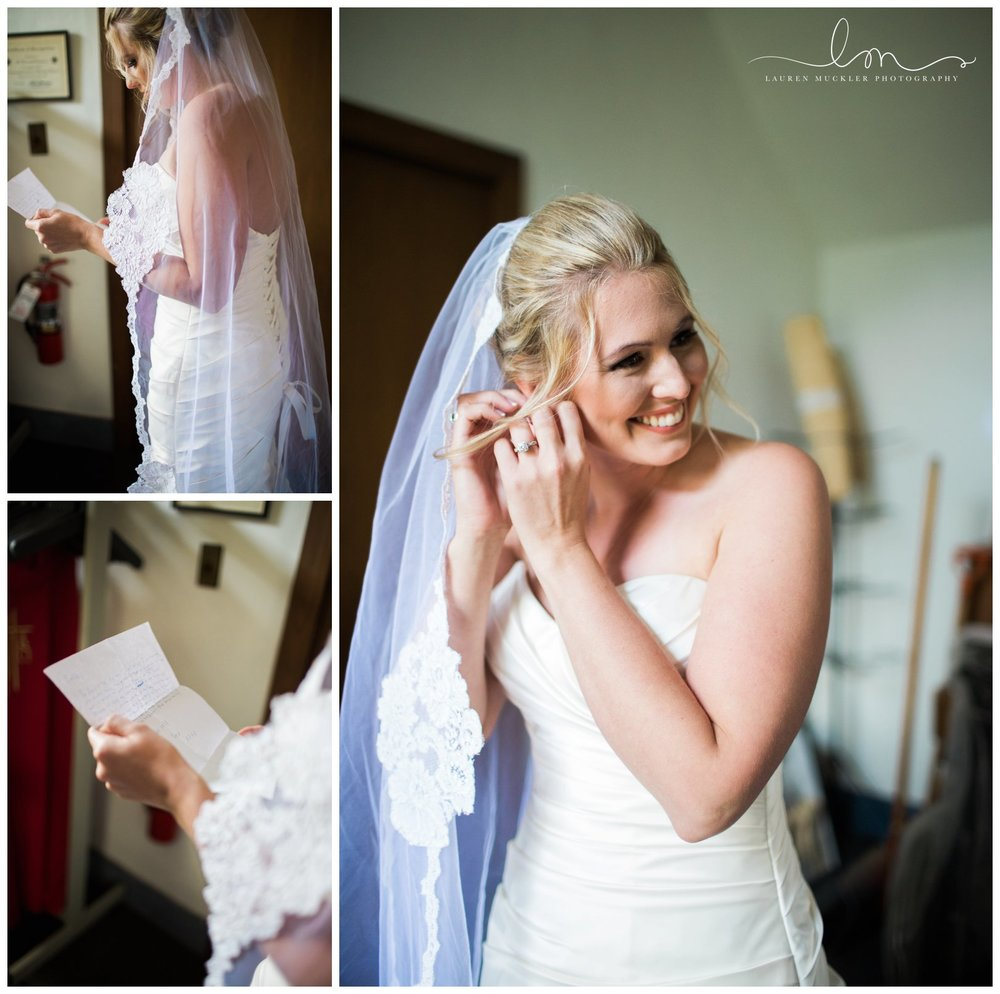 lauren muckler photography_fine art film wedding photography_st louis_photography_0181.jpg