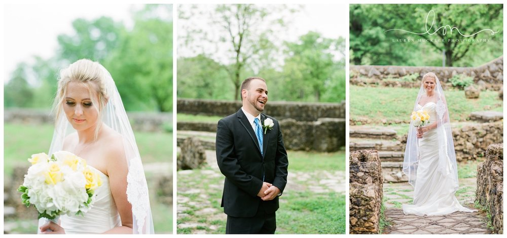 lauren muckler photography_fine art film wedding photography_st louis_photography_0193.jpg