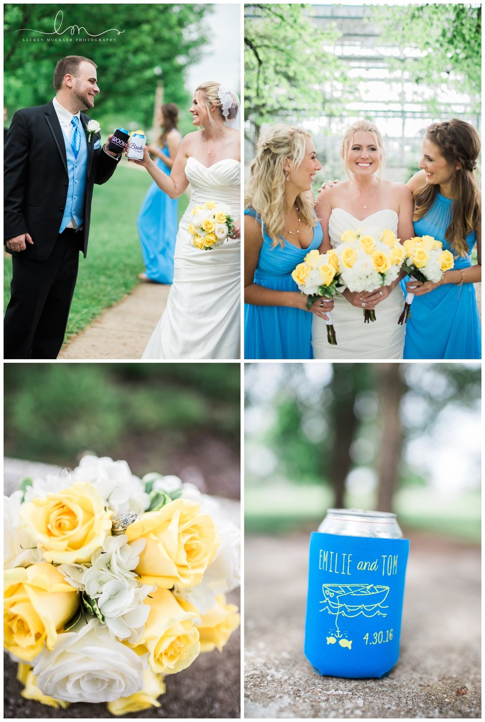 lauren muckler photography_fine art film wedding photography_st louis_photography_0201.jpg