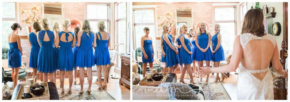 lauren muckler photography_fine art film wedding photography_st louis_photography_0212.jpg