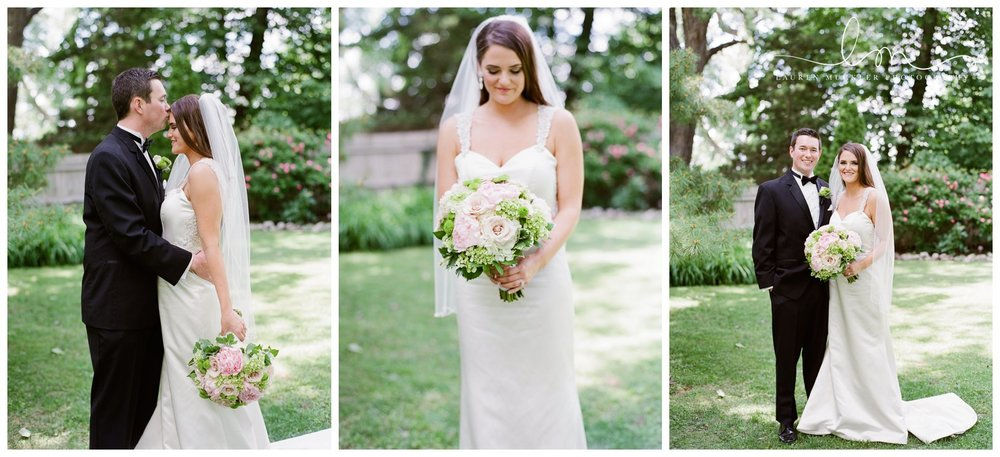 lauren muckler photography_fine art film wedding photography_st louis_photography_0217.jpg