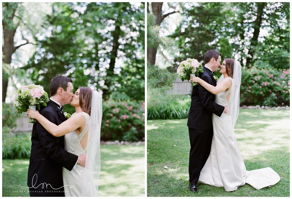 lauren muckler photography_fine art film wedding photography_st louis_photography_0219.jpg