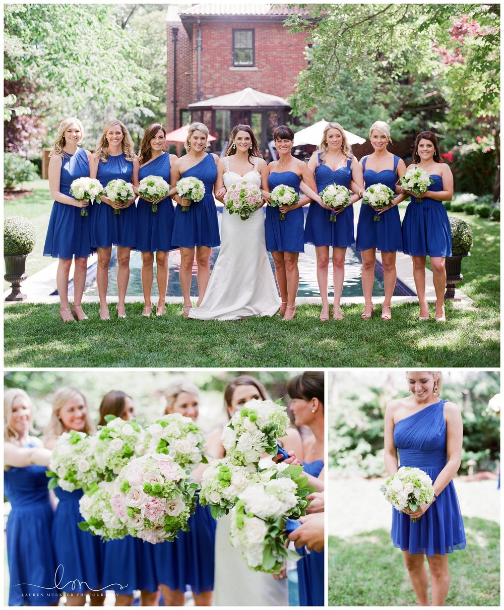 lauren muckler photography_fine art film wedding photography_st louis_photography_0223.jpg