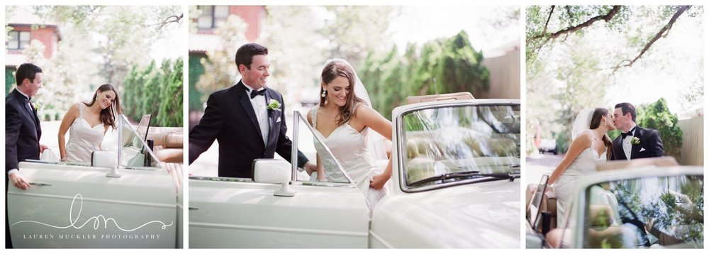 lauren muckler photography_fine art film wedding photography_st louis_photography_0228.jpg