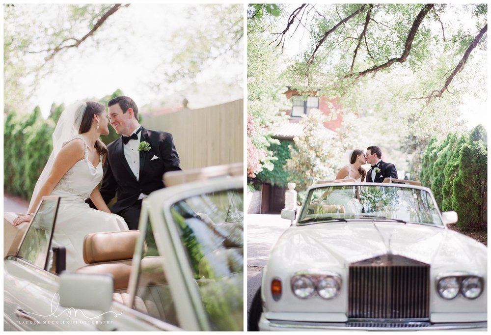 lauren muckler photography_fine art film wedding photography_st louis_photography_0229.jpg