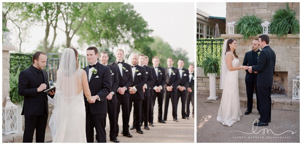 lauren muckler photography_fine art film wedding photography_st louis_photography_0242.jpg