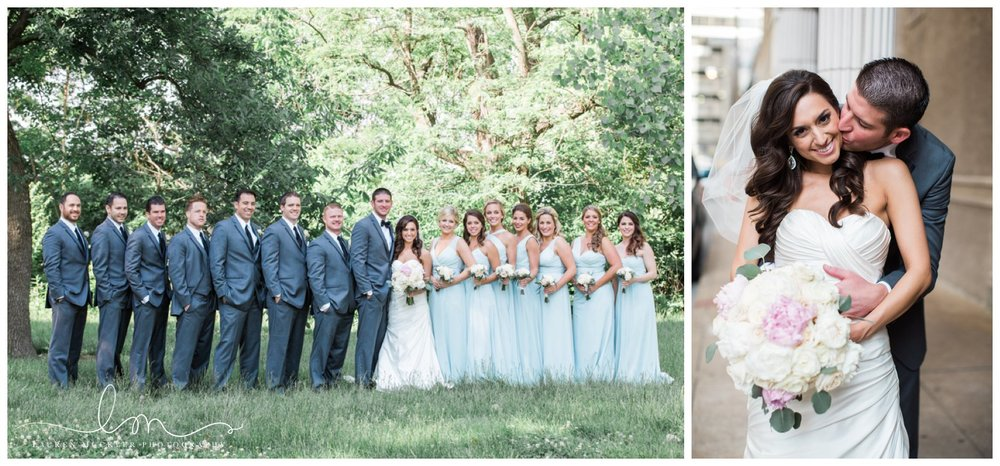 lauren muckler photography_fine art film wedding photography_st louis_photography_0266.jpg