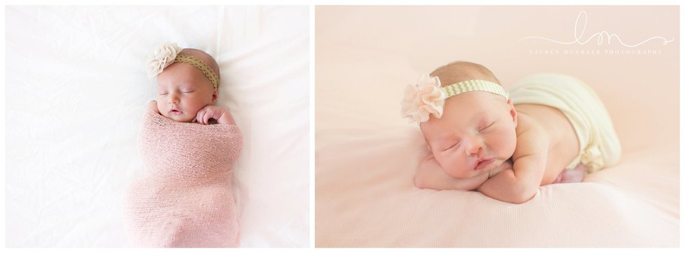 newborn-st-louis-photography1.jpg