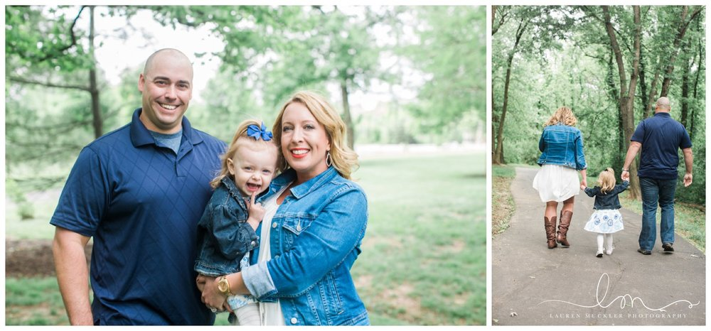 lauren muckler photography_fine art film wedding photography_st louis_photography_0299.jpg