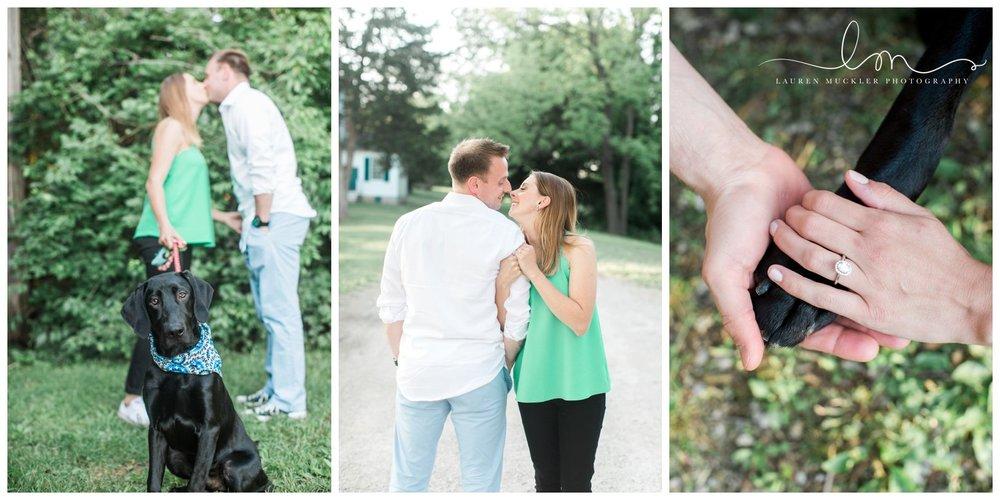 lauren muckler photography_fine art film wedding photography_st louis_photography_0316.jpg