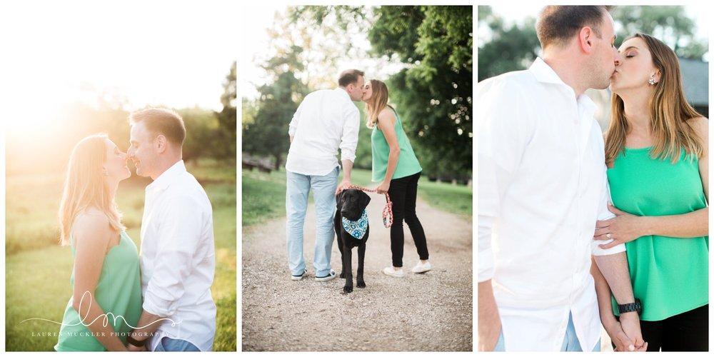 lauren muckler photography_fine art film wedding photography_st louis_photography_0317.jpg