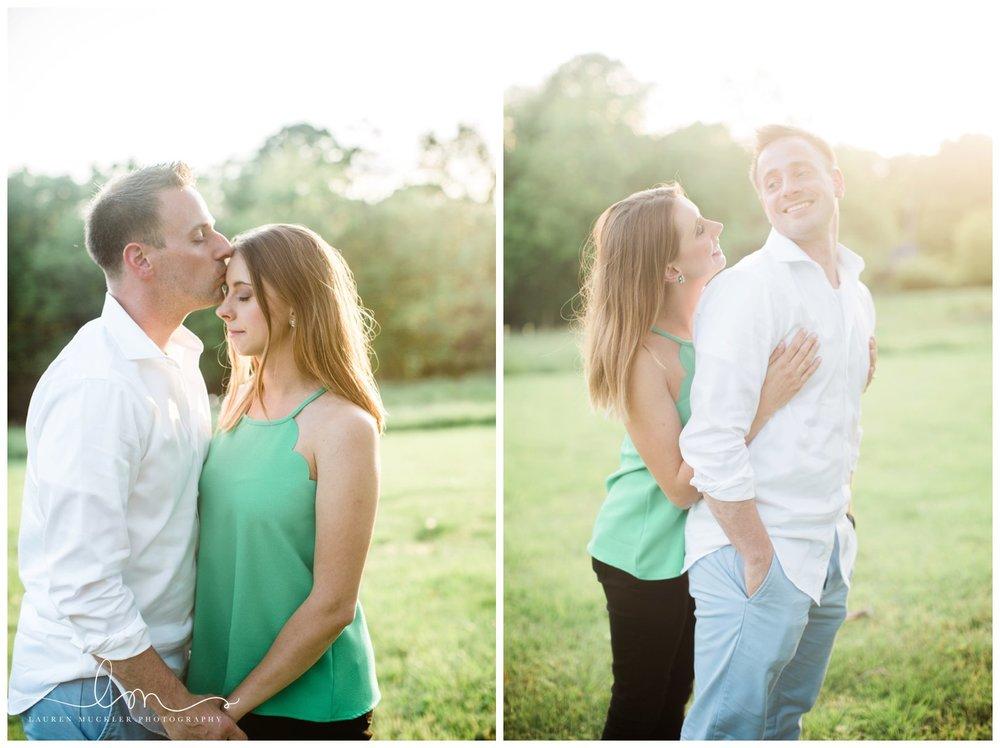 lauren muckler photography_fine art film wedding photography_st louis_photography_0318.jpg