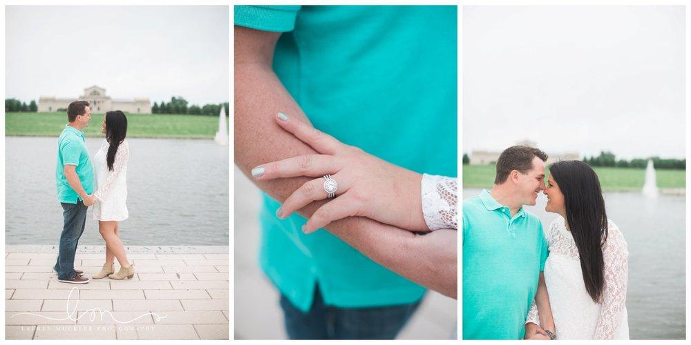 lauren muckler photography_fine art film wedding photography_st louis_photography_0328.jpg