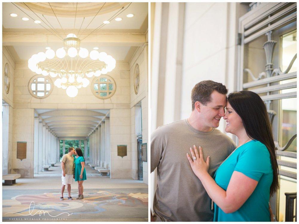 lauren muckler photography_fine art film wedding photography_st louis_photography_0332.jpg