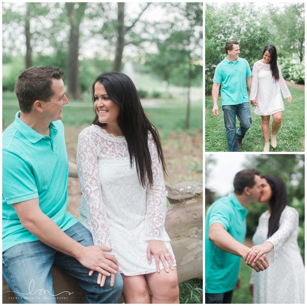 lauren muckler photography_fine art film wedding photography_st louis_photography_0329.jpg