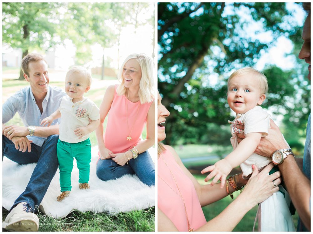 lauren muckler photography_fine art film wedding photography_st louis_photography_0338.jpg