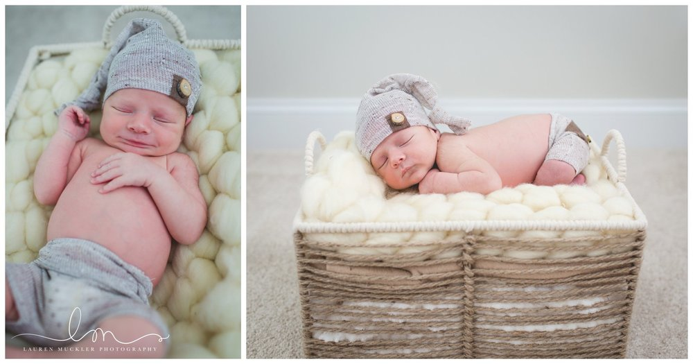 saint-louis-newborn-photographer-1.jpg