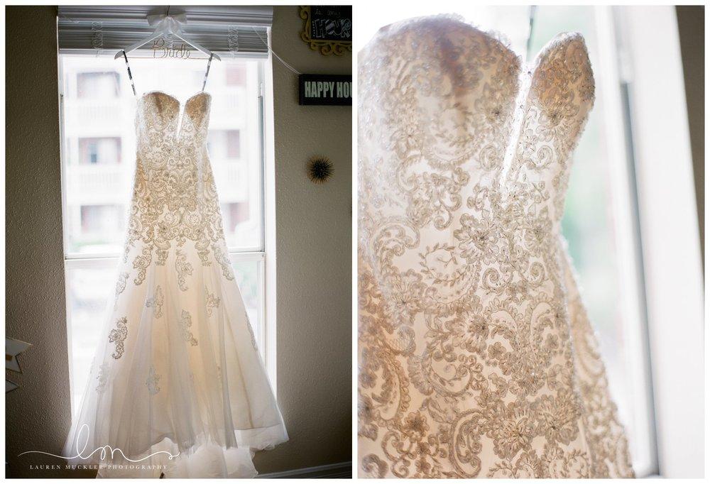 lauren muckler photography_fine art film wedding photography_st louis_photography_0379.jpg