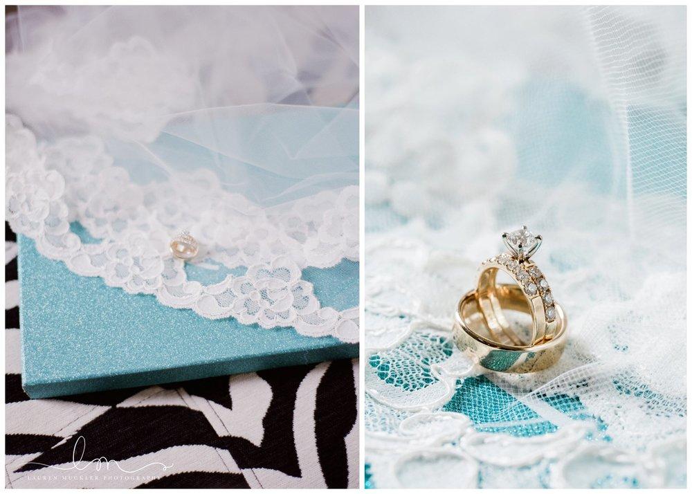 lauren muckler photography_fine art film wedding photography_st louis_photography_0381.jpg