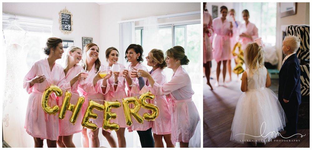lauren muckler photography_fine art film wedding photography_st louis_photography_0382.jpg