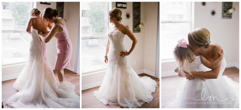 lauren muckler photography_fine art film wedding photography_st louis_photography_0385.jpg