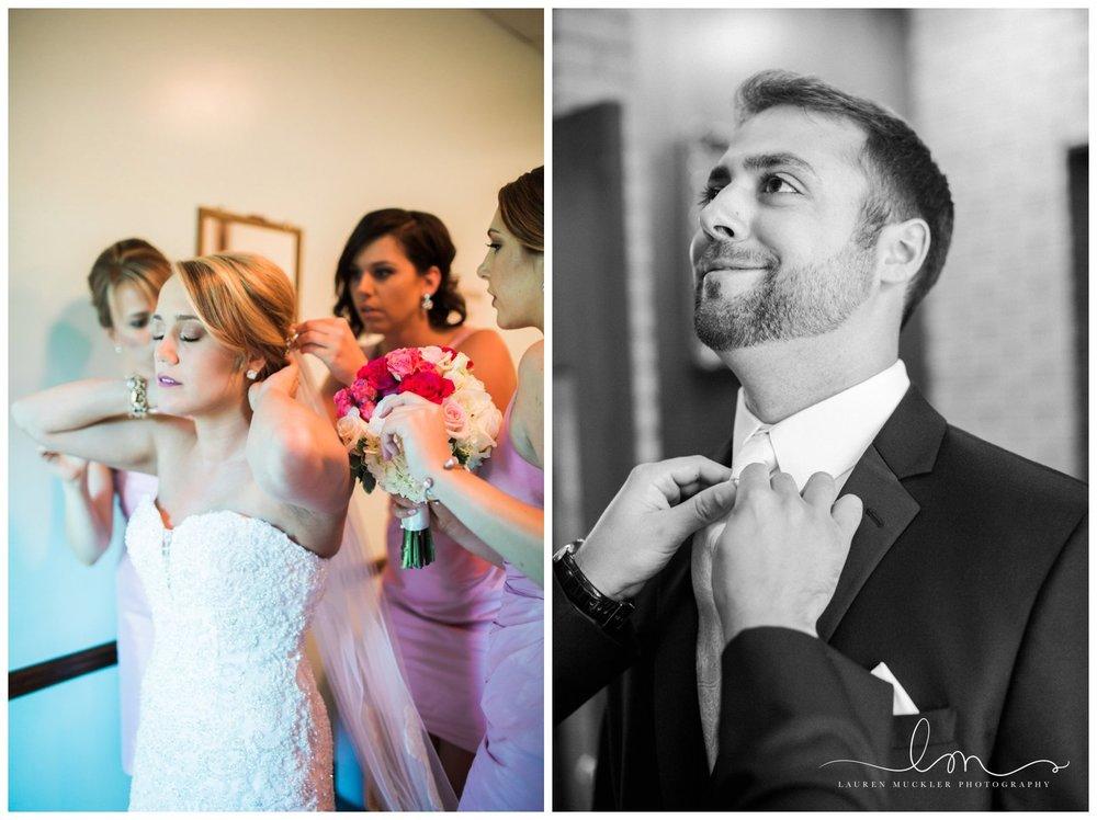lauren muckler photography_fine art film wedding photography_st louis_photography_0387.jpg