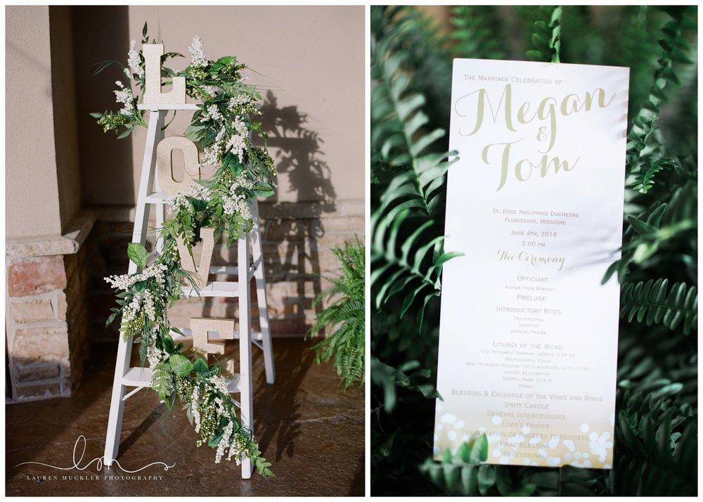lauren muckler photography_fine art film wedding photography_st louis_photography_0386.jpg