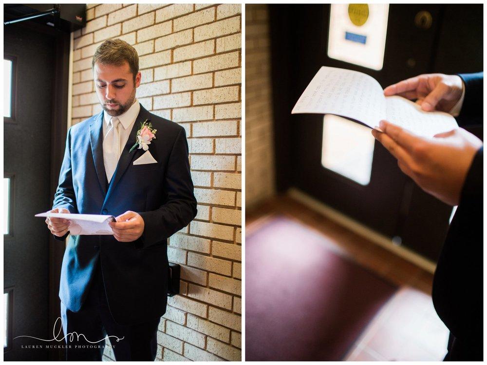 lauren muckler photography_fine art film wedding photography_st louis_photography_0388.jpg