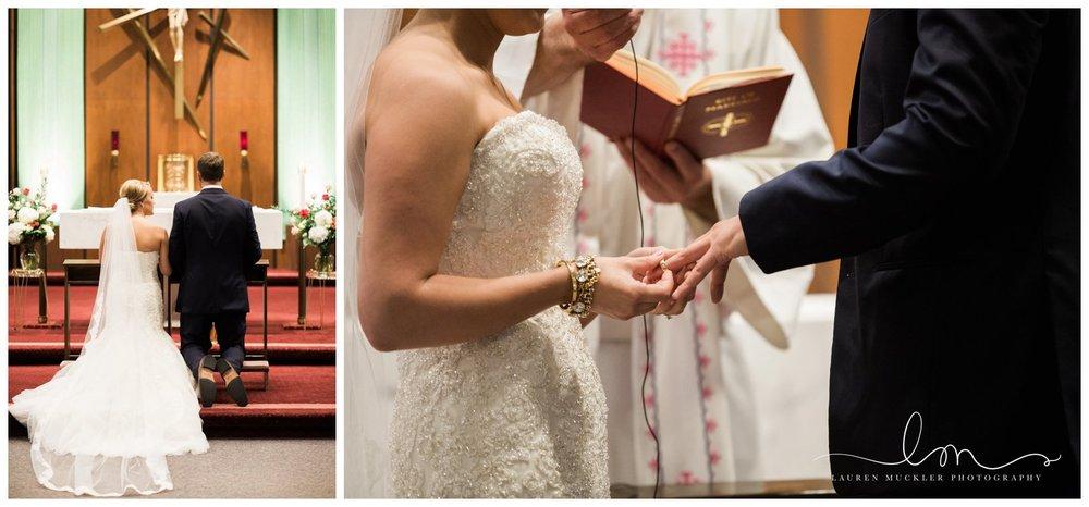 lauren muckler photography_fine art film wedding photography_st louis_photography_0390.jpg