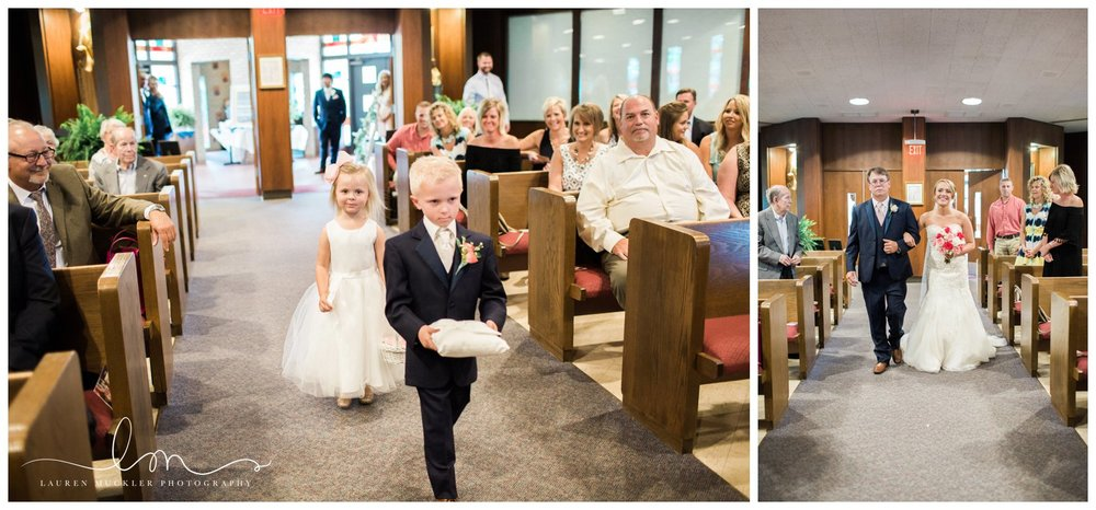 lauren muckler photography_fine art film wedding photography_st louis_photography_0389.jpg