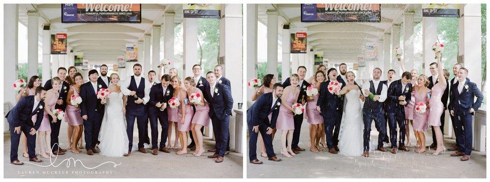 lauren muckler photography_fine art film wedding photography_st louis_photography_0393.jpg