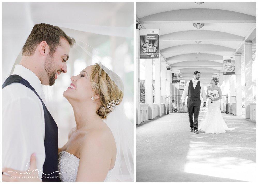lauren muckler photography_fine art film wedding photography_st louis_photography_0395.jpg
