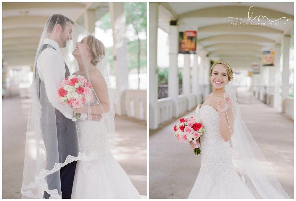 lauren muckler photography_fine art film wedding photography_st louis_photography_0394.jpg