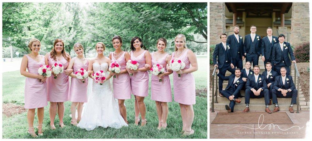 lauren muckler photography_fine art film wedding photography_st louis_photography_0396.jpg