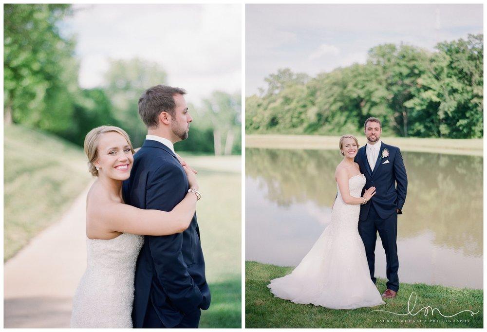lauren muckler photography_fine art film wedding photography_st louis_photography_0399.jpg