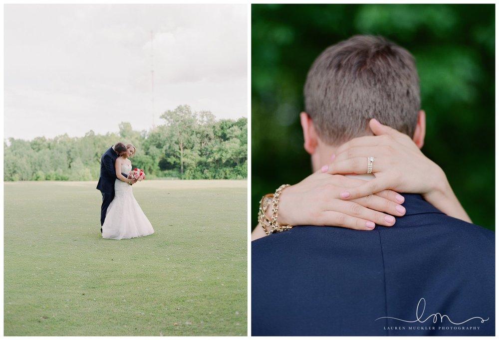 lauren muckler photography_fine art film wedding photography_st louis_photography_0400.jpg