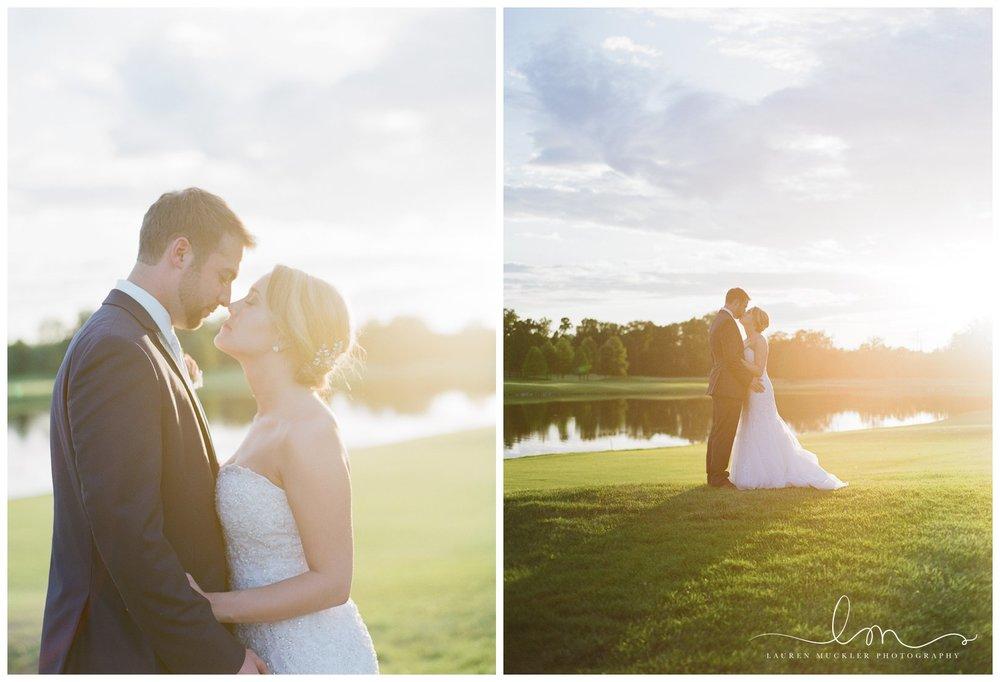 lauren muckler photography_fine art film wedding photography_st louis_photography_0401.jpg