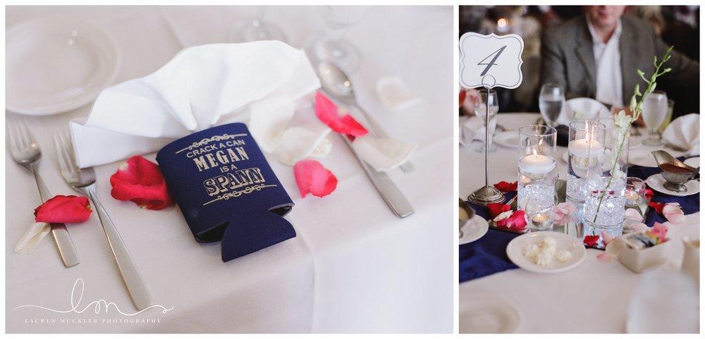 lauren muckler photography_fine art film wedding photography_st louis_photography_0403.jpg