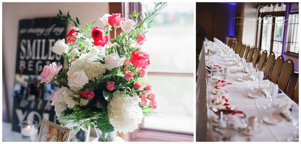 lauren muckler photography_fine art film wedding photography_st louis_photography_0402.jpg