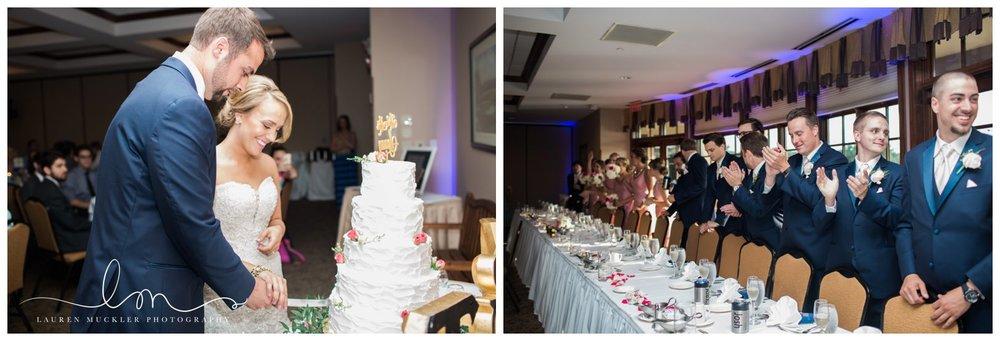 lauren muckler photography_fine art film wedding photography_st louis_photography_0406.jpg