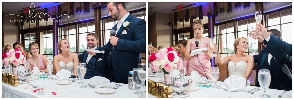 lauren muckler photography_fine art film wedding photography_st louis_photography_0407.jpg