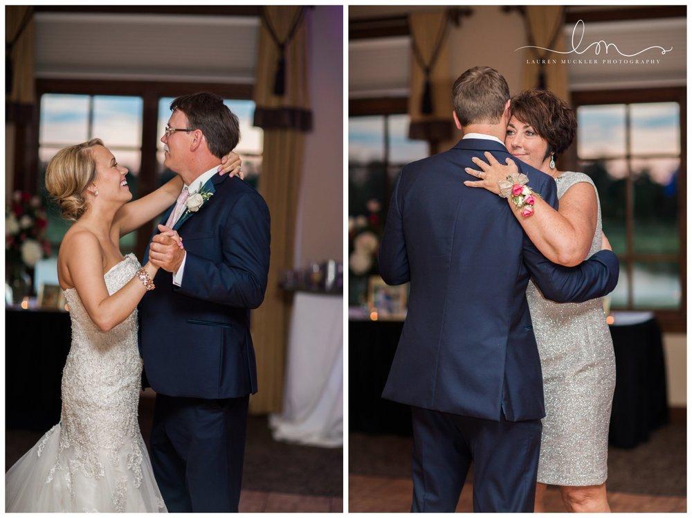 lauren muckler photography_fine art film wedding photography_st louis_photography_0409.jpg