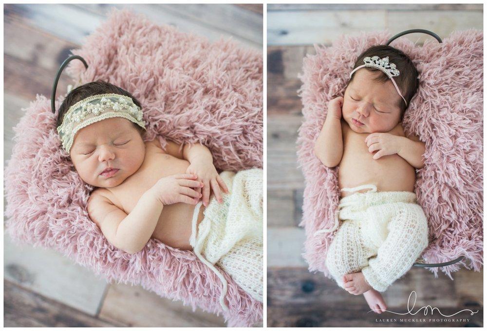 st-louis-newborn-photography.1.jpg