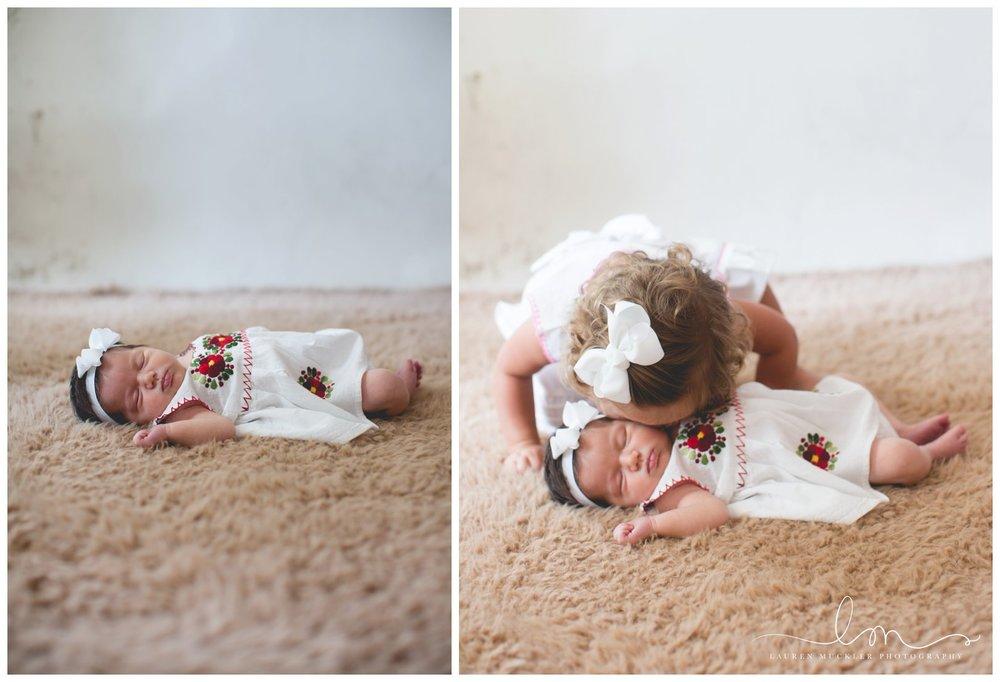 st-louis-newborn-photography.3.jpg