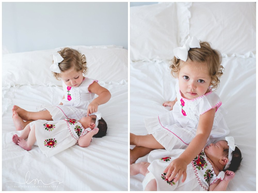 st-louis-newborn-photography.4.jpg